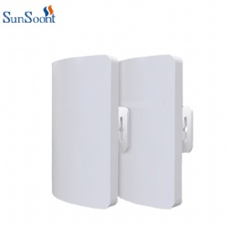 5.8Ghz 300Mbps Wireless Outdoor CPE Wifi Bridge